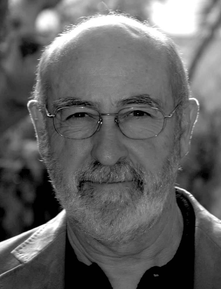 Josep Cortés i Servera