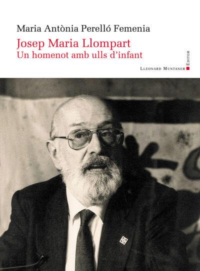 josep-maria-llompart-rgb