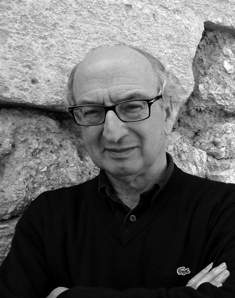 Damià Ferrà-Pons