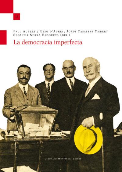 la-democracia-imperf12de53
