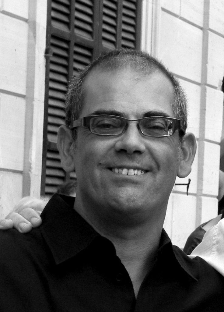 Bartomeu Garí Salleras