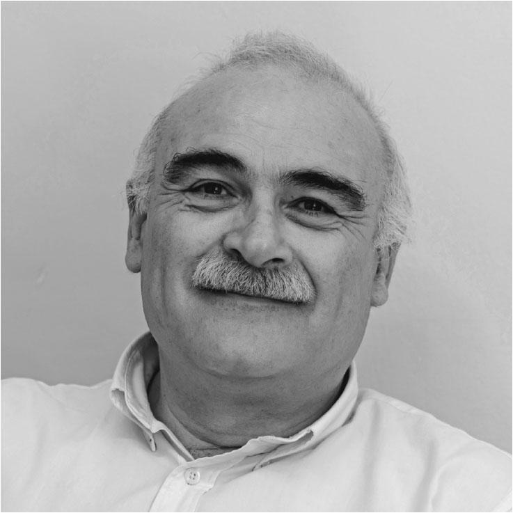 Manel Suárez Salvà