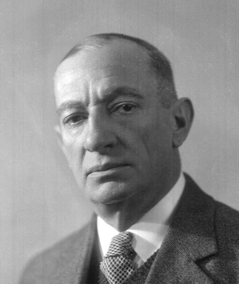 Alexandre Jaume Rosselló