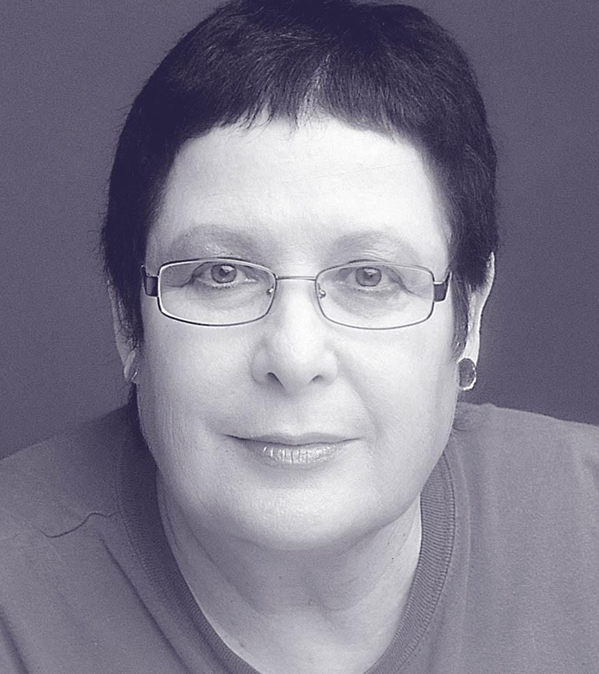Idith Zertal