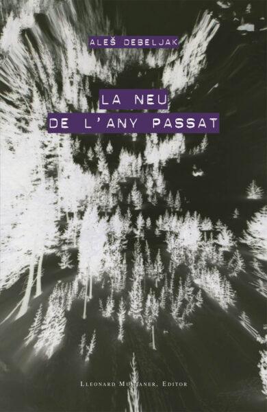 la-neu-de-lany-passat