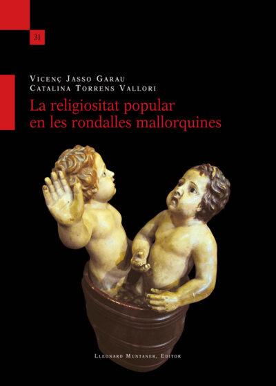 la-religiositat-popular-rgb