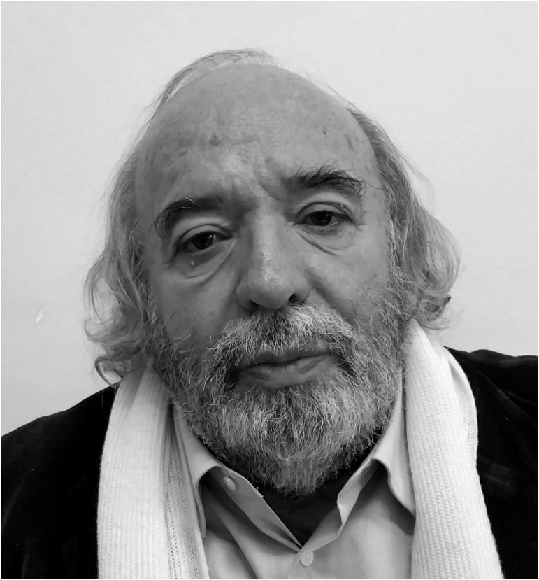 Antoni J. Colom Cañellas