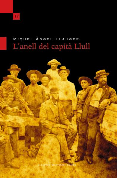 lanell-del-capit%cb%86-l85f68d