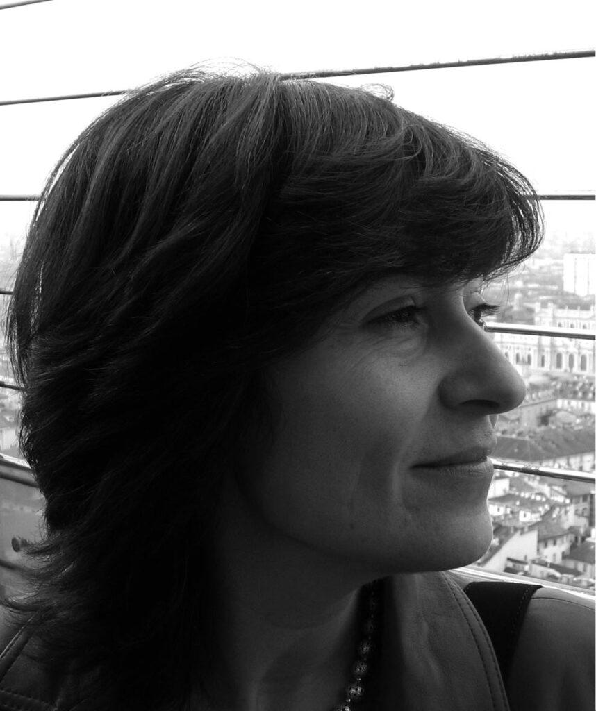 Gabriela Gavagnin (ed.)