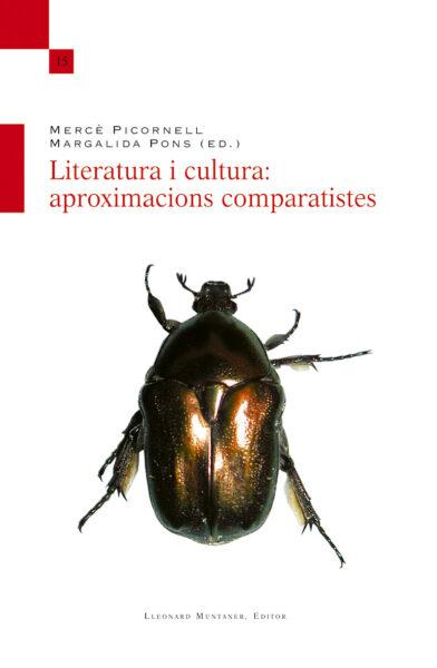 literatura-i-cultura