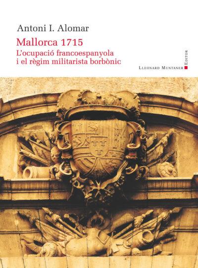 mallorca-1715-rgb