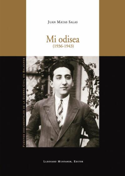 mi-odisea-1936-1943