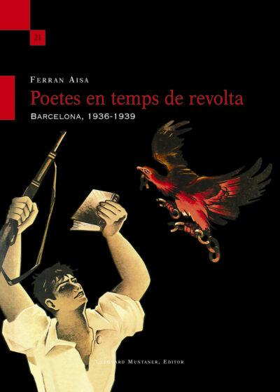 poetes-en-temps-de-revolta
