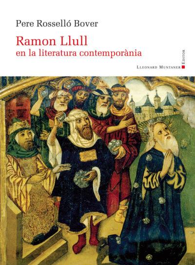 ramon-llull-en-la-literatura-rgb