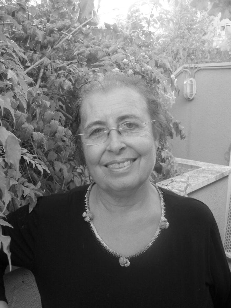 Catalina Bonnín Socias