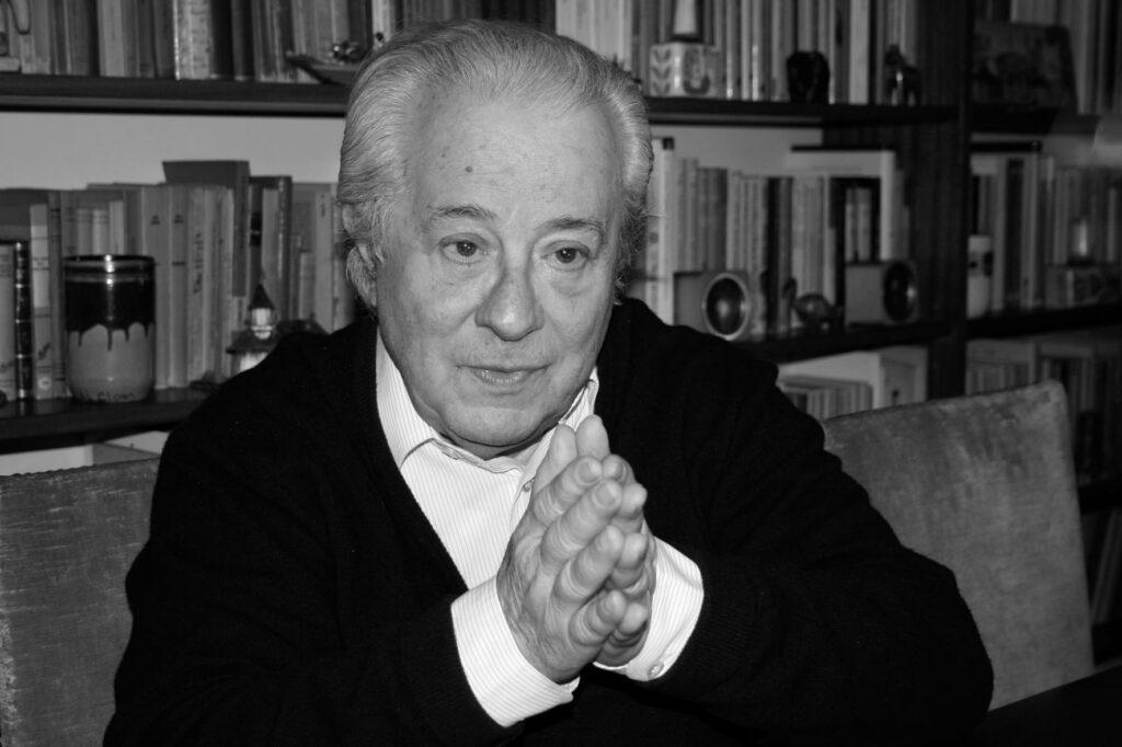 Joaquim Molas i Batllori