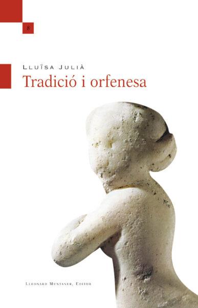tradicio-i-orfenesa