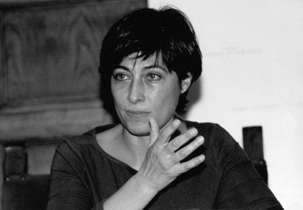 Lluïsa Julià i Capdevila