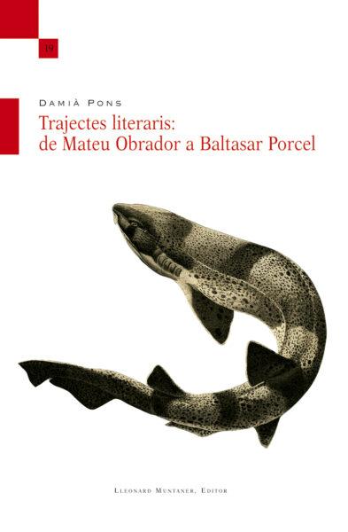 trajectes-literaris