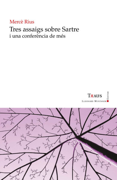 tres-assaigs-sobre-sartre