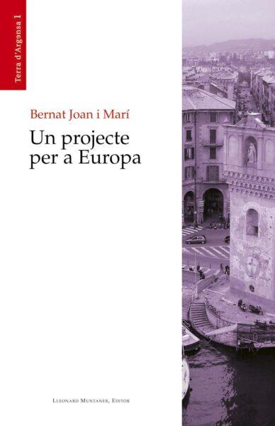 un-projecte-per-a-eu407d60