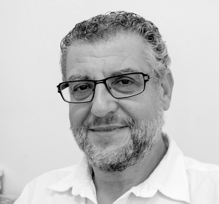Antoni Sureda Vicens
