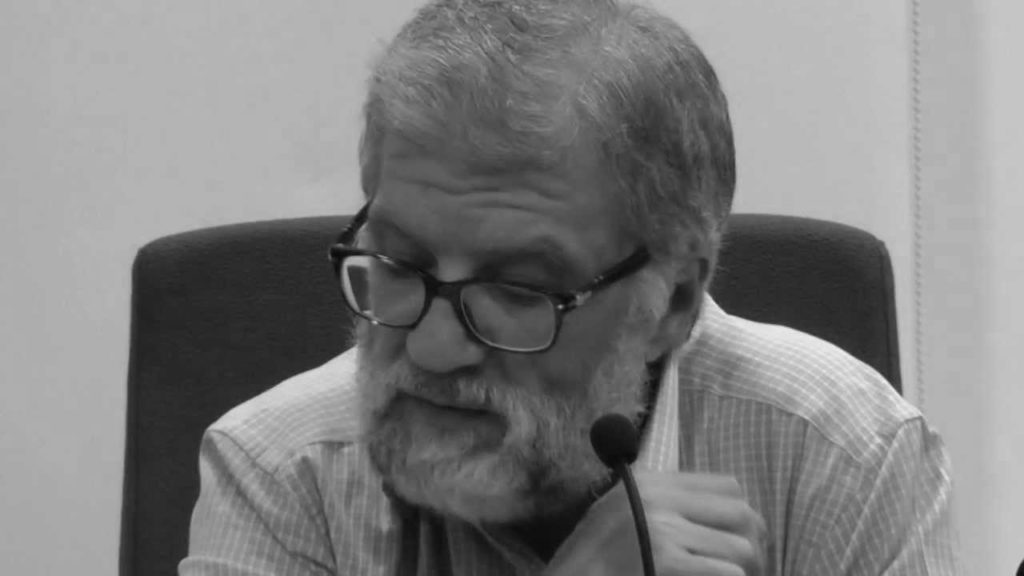 Antoni Contreras