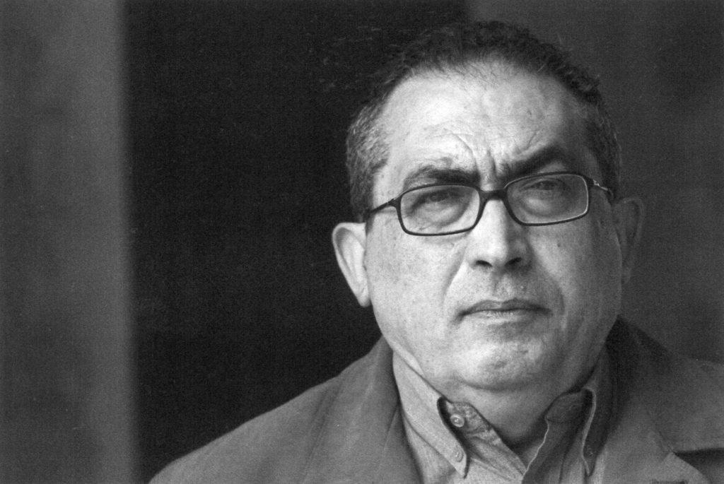 Miquel López Crespí