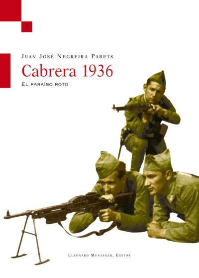 cabrera-1936