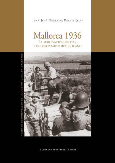 mallorca-1936