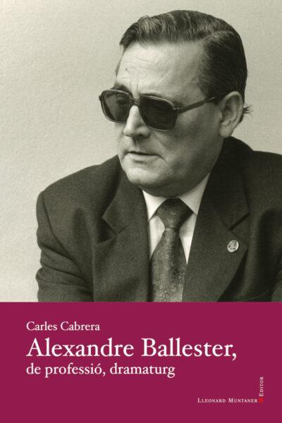 alexandre-ballester-rgb