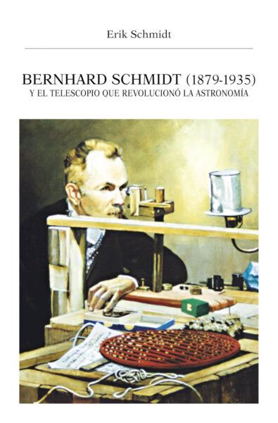 bernhard-schmidt-castellano