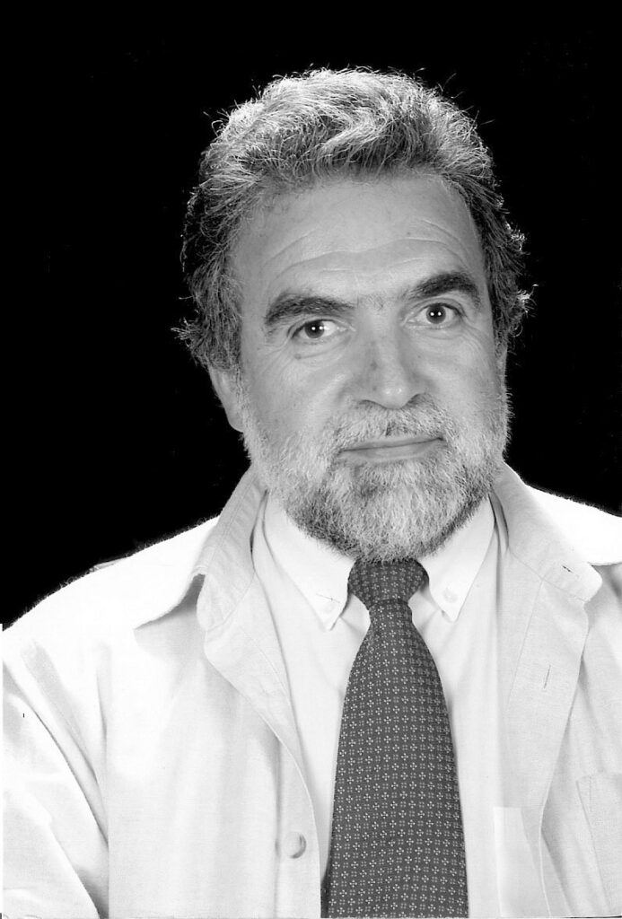 Antoni Gelabert