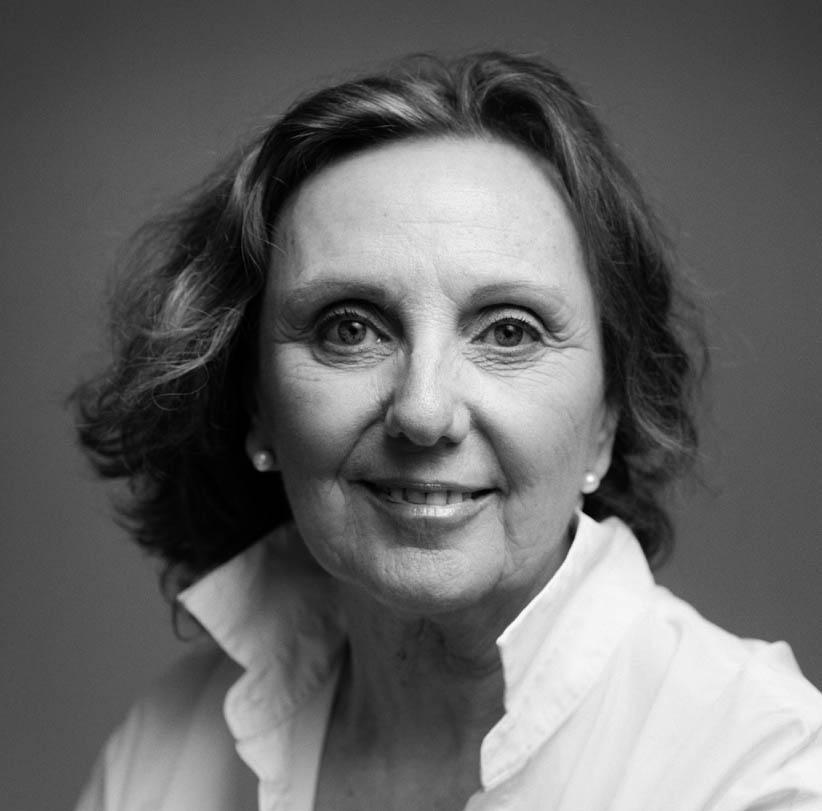 Isabel M. Ribot Blanes