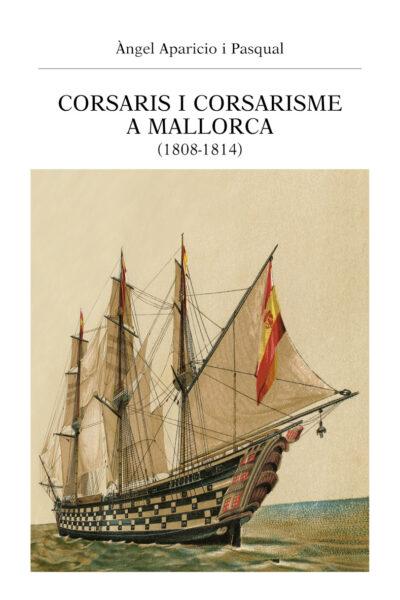 corsaris
