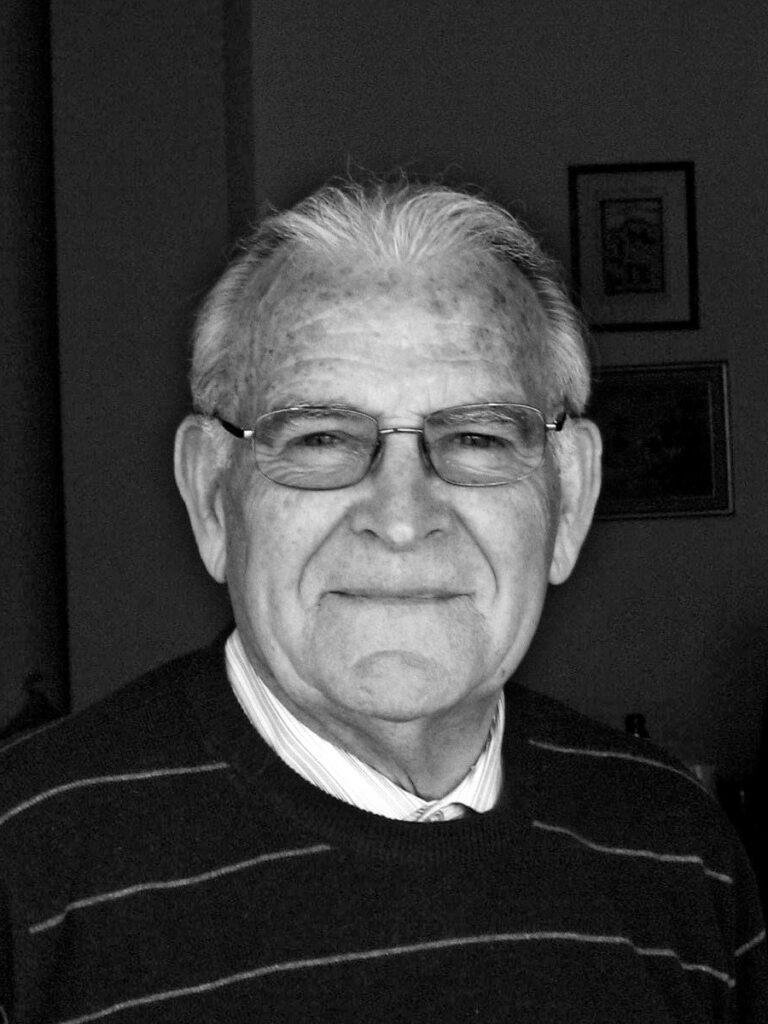 José Tomás Monserrat