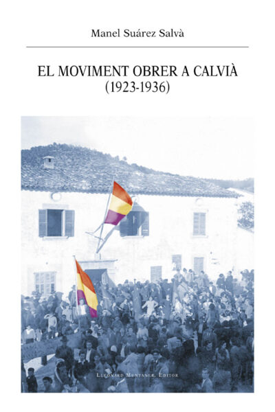 el-moviment-obrer