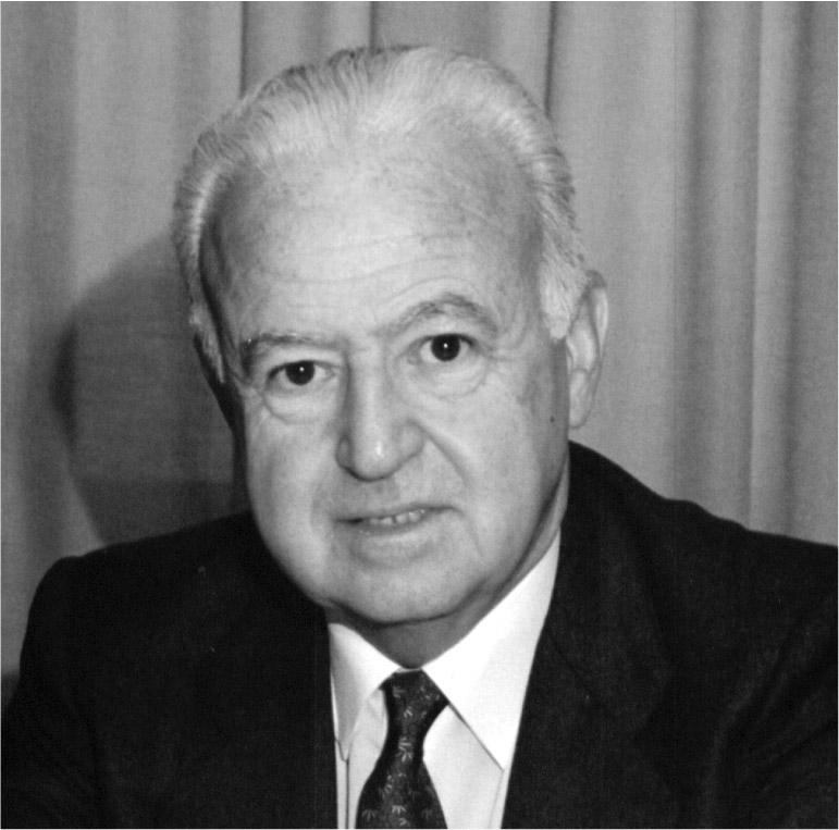 Miguel Nigorra