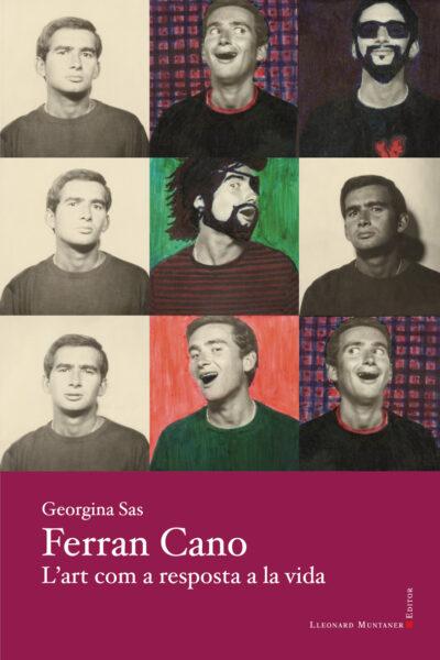 ferran-cano-rgb