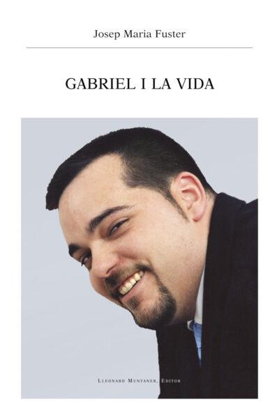 gabriel-i-la-vida-rgb