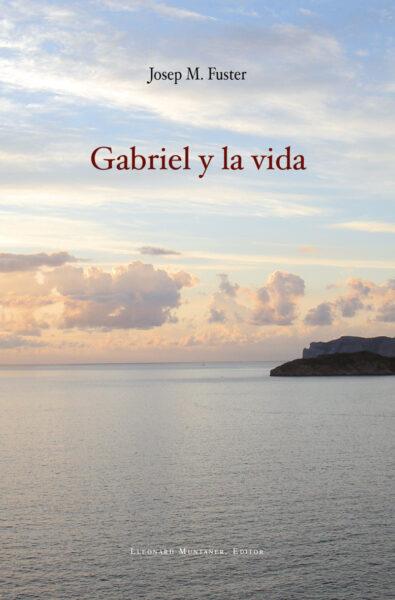 gabriel-y-la-vida-rgb