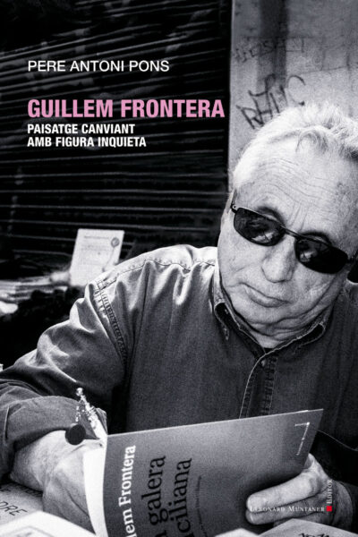 guillem-frontera-rgb