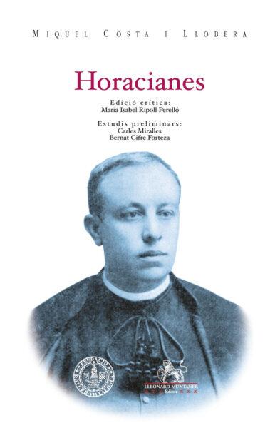 horacianes-rgb