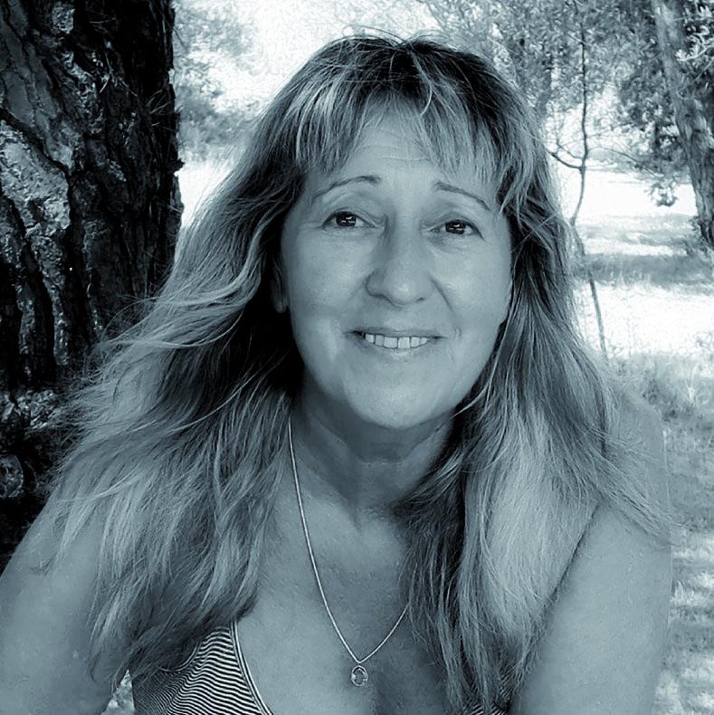 Ester Xargay