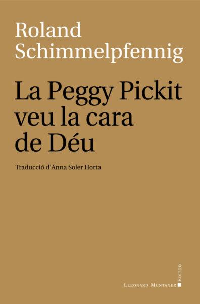 la-peggy-pickit-rgb
