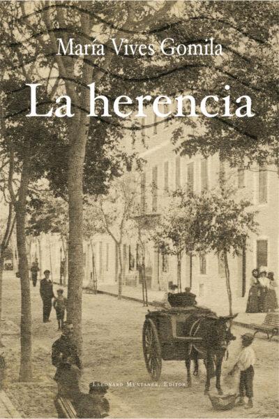 la-herencia-rgb