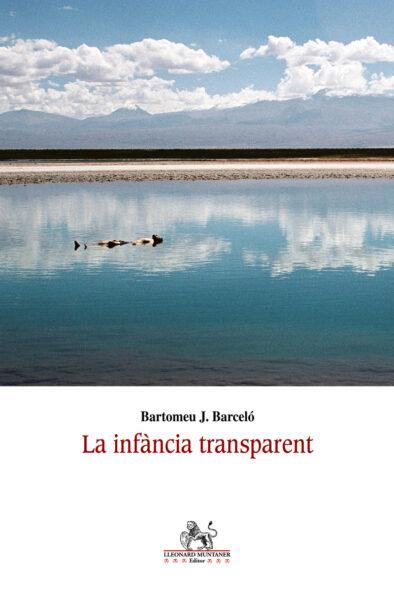 la-inf%cb%86ncia-transparent-rgb