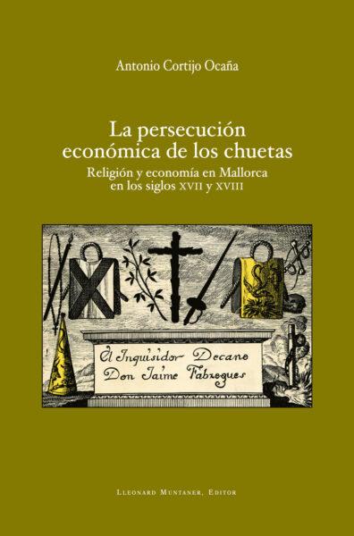 la-persecuci-n-econ-25849d