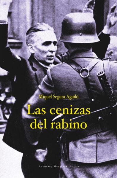 las-cenizas-del-rabino-rgb