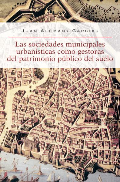 las-sociedades-rgb